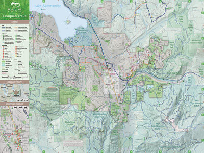 Issaquah-Trails-Map_v1_400px