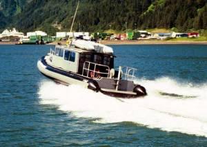 NOAA_Fisheries_OLE_patrol_boat