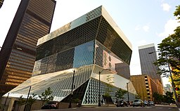 Seattle_Central_Library_(5763011359)