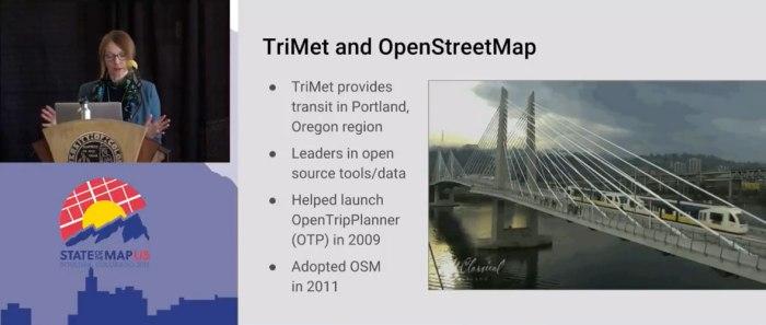 TriMet-OSM-presentation