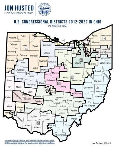 OhioDistricts