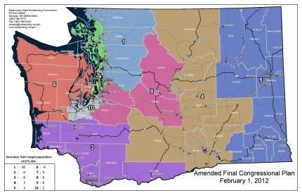 WashingtonCongressionalDistricts.pdf