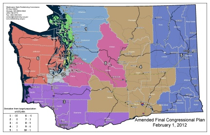 WashingtonCongressionalDistricts.pdf