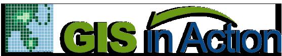 gia_logo