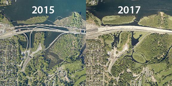 2015-2017_aerials