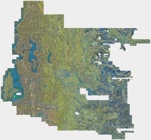 2017_aerial_mosaic