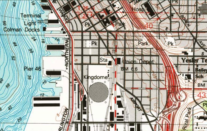 USGS-topo-1983