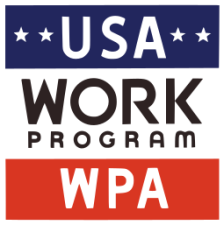 255px-WPA-USA-sign.svg