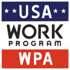 255px-WPA-USA-sign.svg