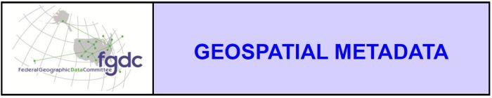 FGDCGeospatialMetadataBanner.JPG