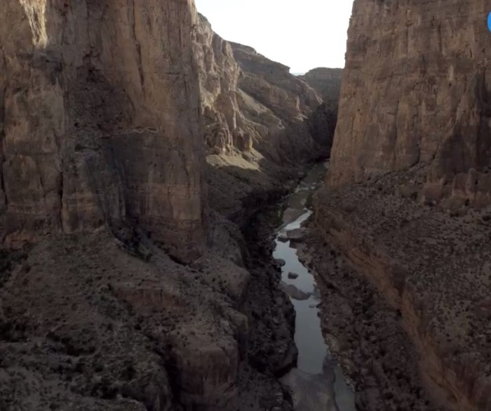 borderfence_canyon