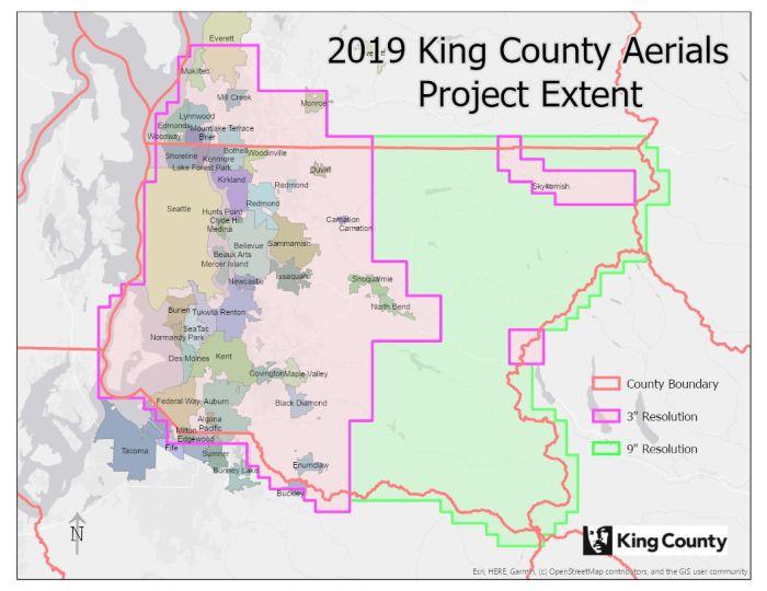 KC Aerials Map.jpg